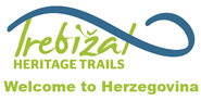 trebizat-heritage-trails